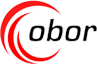 Obormachinery.com