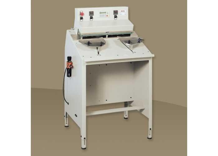 1006-collar-pressing-machine