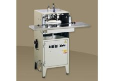 1007-cuff-hem-pressing-machine