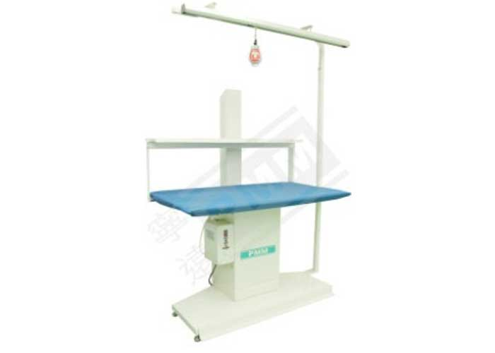 deluxe-vacuum-ironing-table-pmm-vt3021v