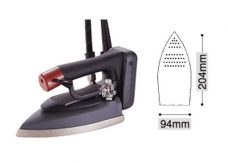 electric-steam-iron-cdp-420