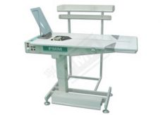 folding-table-pmm-sf-9a