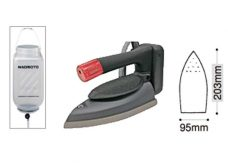 gravity-feed-or-pump-feed-iron-hys-410