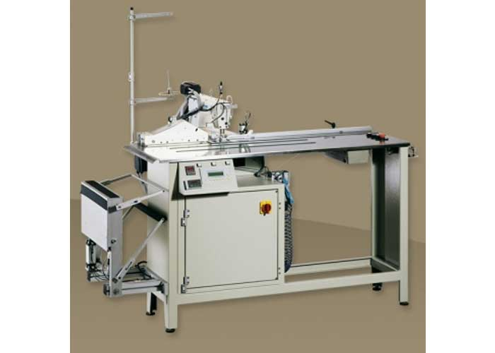 mcd-front-sewing-machine