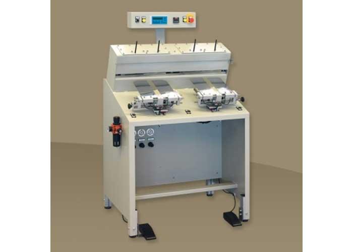 msp-h-b-cuffs-pressing-machine