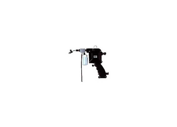 spray-gun-for-stain-removing-for-solvent-hc-g-1