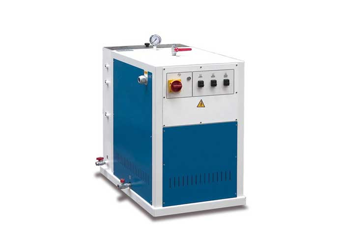 steam-generator-9-18-kw-418