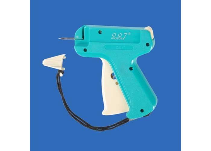 tag-gun-007