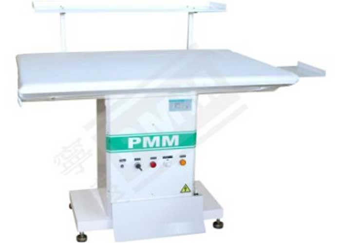vacuum-ironing-table-pmm-st3021