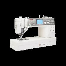 mc-6700p