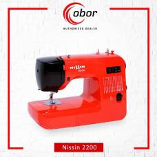 NISSIN 2200