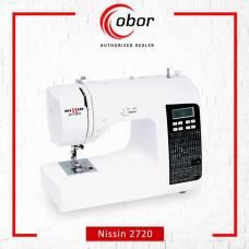 NISSIN 2720-1