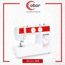 Nissin 988-1