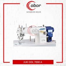 Juki DDL 7000 A -1