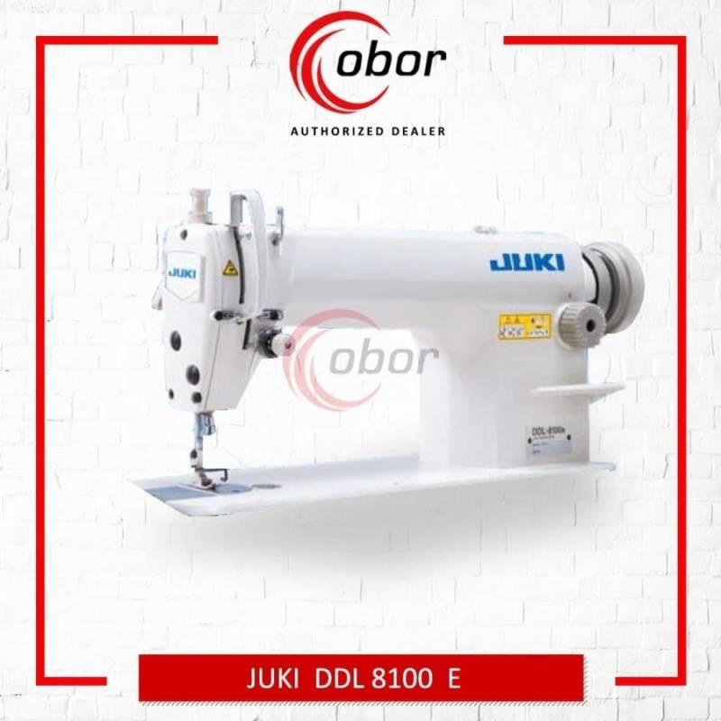 Juki DDL 8100 E -1