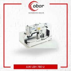 Juki LBH 780 U