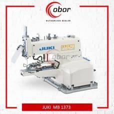 Juki MB 1373