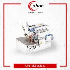 Juki MO 6816 -1